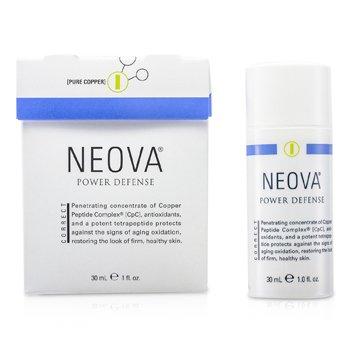 Neova Power Defense (For All Skin Types)  30ml/1oz