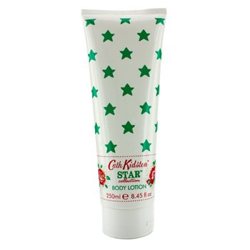 Cath Kidston Star Collection Body Lotion  250ml/8.45oz