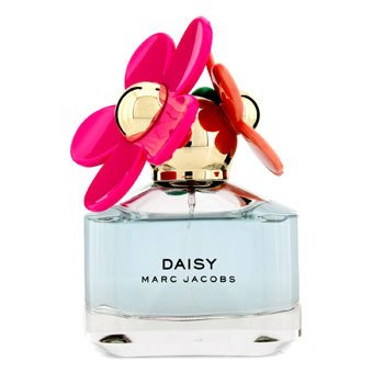 Marc Jacobs ادوتویلت اسپری Daisy Delight (تولید شده در تعداد محدود)  50ml/1.7oz