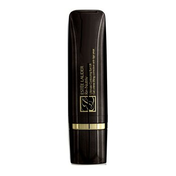 Estée Lauder Lift Contorno Para Olhos Re-Nutriv Ultimate  15ml/0.5oz