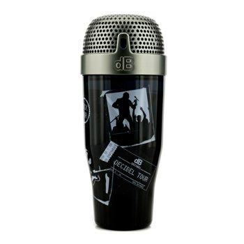 Azzaro Decibel Rock Tour Live Eau De Toilette Spray  100ml/3.4oz