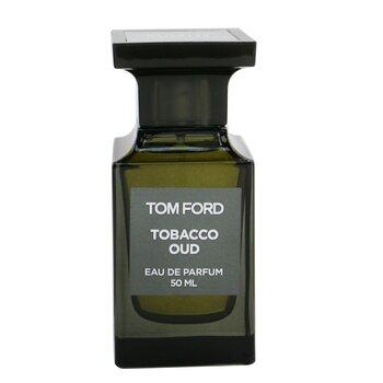 Tom Ford Private Blend Tobacco Oud Eau De Parfum Spray  50ml/1.7oz