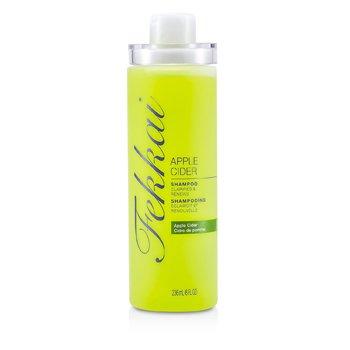 Frederic Fekkai Apple Cider Șampon cu Cidru de Mere (Curăță și Reînnoiește)  236ml/8oz