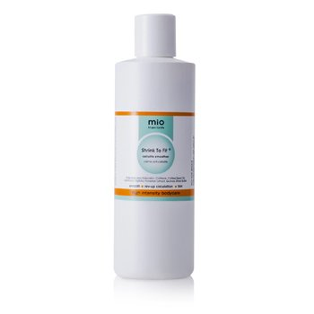 Mama Mio Shrink To Fit Cellulite Smoother (Salon Size)  250ml/8oz