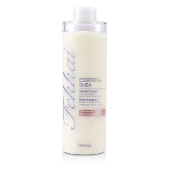 Frederic Fekkai Essential Shea Conditioner (Rich Moisture, Smooth Detangling)  236ml/8oz