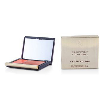 Kevyn Aucoin El Brillo Cremoso Duo - # Duo 3 Tansoleil/Bettina  4.5g/0.16oz