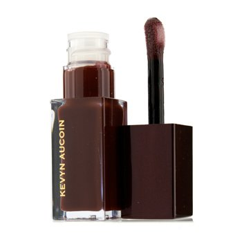 Kevyn Aucoin El Brillo de Labios - # Bloodroses  5.04ml/0.177oz