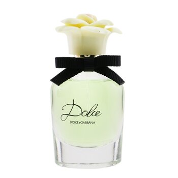 Dolce & Gabbana Dolce Apă De Parfum Spray  30ml/1oz