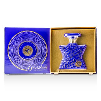 Bond No. 9 New York Patchouli Eau De Parfum Spray  50ml/1.7oz