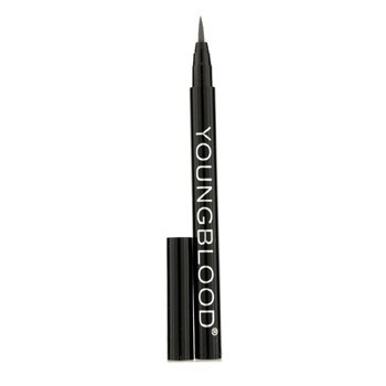 Youngblood Eye Mazing Lápiz Delineador de Ojos Líquido - # Gris  0.59ml/0.02oz