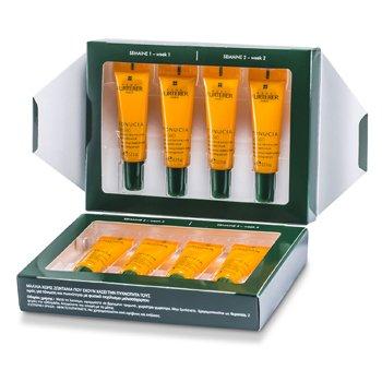 Rene Furterer Serum przywracające włosom naturalną gęstość Tonucia Redensifying Serum (For Aging, Weakened Hair)  8x8ml/0.2oz