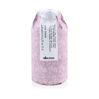 Davines More Inside This Is A Curl Building Serum (For Flexible, Curly Looks)  250ml/8.45oz