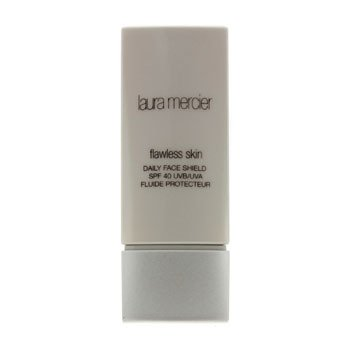 Laura Mercier Flawless Skin Daily Face Shield SPF 40 UVB/UVA  30ml/1oz