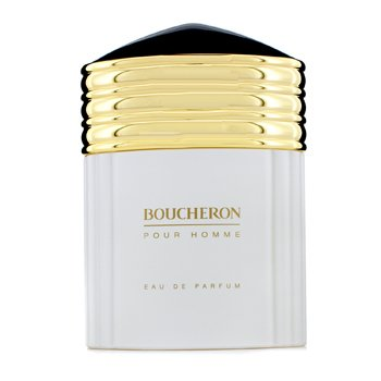 Boucheron Eau De Parfum Spray (Collector Edition)  100ml/3.3oz