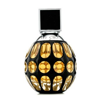 Jimmy Choo Parfum Spray (Edici�n Limitada Black)  40ml/1.3oz