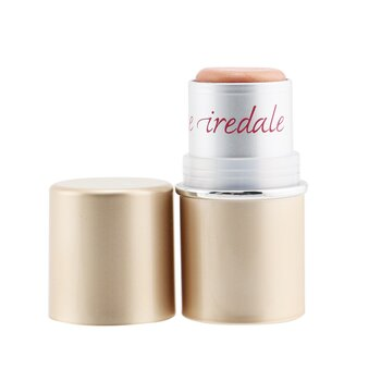 Jane Iredale In Touch Highlighter - Comfort  4.2g/0.14oz