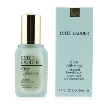Estee Lauder Clear Difference Suero de Manchas Avanzado  50ml/1.7oz