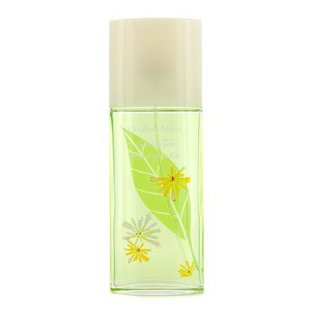 Elizabeth Arden Green Tea Honeysuckle Туалетная Вода Спрей  100ml/3.3oz
