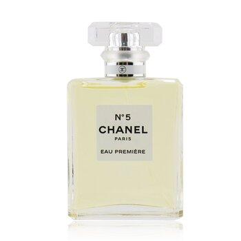 Chanel No.5 Eau Premiere Спрей  50ml/1.7oz