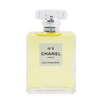 Chanel ادوکلن No.5 Eau Premiere  100ml/3.4oz