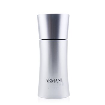 Giorgio Armani ادوتویلت اسپری Armani Code Ice  50ml/1.7oz