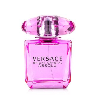 Versace Bright Crystal Absolu ������ �����  90ml/3oz