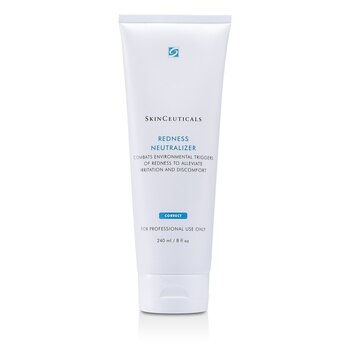 Skin Ceuticals Redness Neutralizer (Salon Size)  240ml/8oz