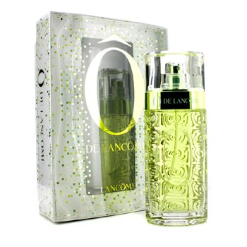 Lancome O De Lancome Eau De Toilette Spray (Limited Edition)  75ml/2.5oz