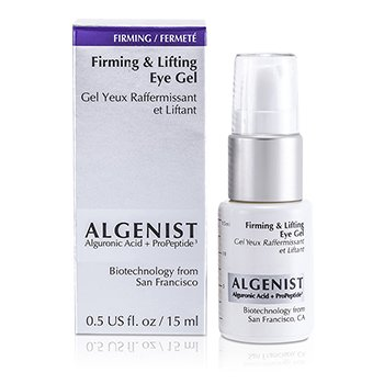 Algenist Firming & Lifting Eye Gel  15ml/0.5oz