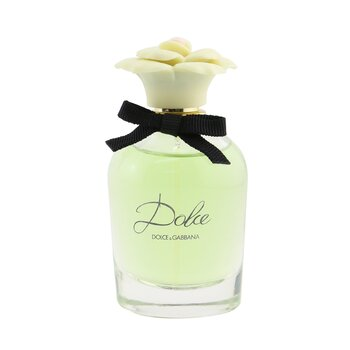 Dolce & Gabbana Dolce Eau De Parfum Spray  50ml/1.6oz