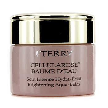 By Terry Cellularose Aqua-Bálsamo Iluminante  30g/1.05oz