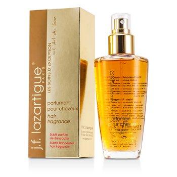 J. F. Lazartigue Subtle Bancoulier Spray Fragancia Natural de Cabello  100ml/3.4oz
