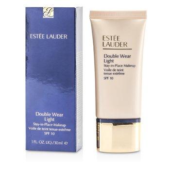 Estée Lauder Double Wear Light Stay In Place Makeup SPF10 - # 26 (Intensidade 3.5)  30ml/1oz