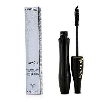 Lancome Hypnose - No. 011 Ekstra Siyah  6.5g/0.23oz