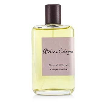 Atelier Cologne Grand Neroli Cologne Absolue Spray  200ml/6.7oz