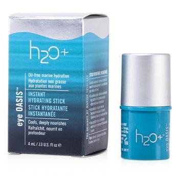 H2O+ Eye Oasis Instant Hydrating Stick  4ml/0.13oz