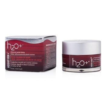 H2O+ Aquafirm+ Micro-Collagen Eye Cream  15ml/0.5oz