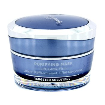 HydroPeptide Purifying Mask - Lift Glow Firm  30ml/1oz