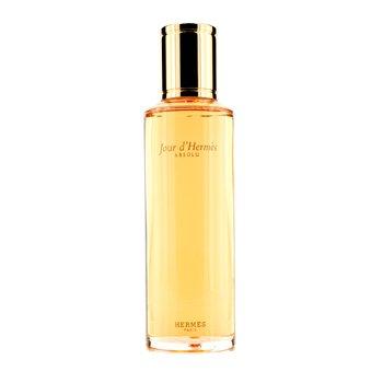 Hermes Jour D'Hermes Absolu Eau De Parfum Repuesto  125ml/4.2oz