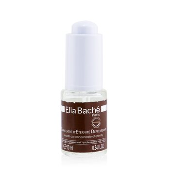 Ella Bache Eternal Smooth Out Concentrate of Eternity (Salon Product)  10ml/0.34oz