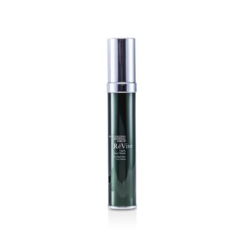 Re Vive Moisturizing Renewal Serum Nightly Repair Booster  30ml/1oz
