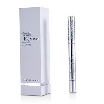 Re Vive Serum De Volume Intenso Para L�bios  2.4ml/0.0811oz