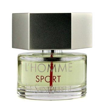 Yves Saint Laurent L'Homme Sport Eau De Toilette Spray  40ml/1.3oz