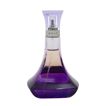 Beyonce Midnight Heat Apă De Parfum Spray  100ml/3.4oz