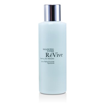 Re Vive Tônico Refrescante Balancing Soothing Skin  180ml/6oz
