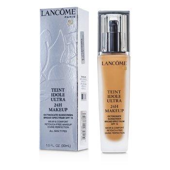 Lancome کرم پودر آرایشی 24 ساعته Teint Idole با SPF15 - شماره 460 Bisque W (تولید امریکا)  30ml/1oz