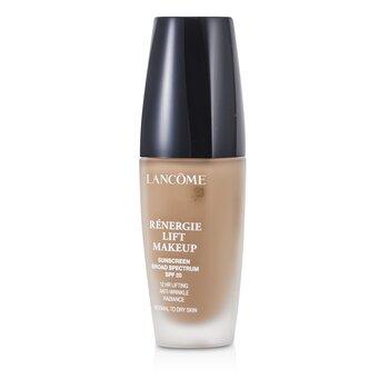 Lancome Renergie Lift Makeup SPF20 - # Lifting Clair 35N (Phiên bản Mỹ)  30ml/1oz