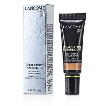 Lancome Effacernes Waterproof Undereye Concealer - # 410 Dore (US Version)  14g/0.52oz