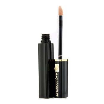 Lancome Maquicomplet Complete Coverage Concealer - # Porcelaine (US Version)  6.8ml/0.23oz