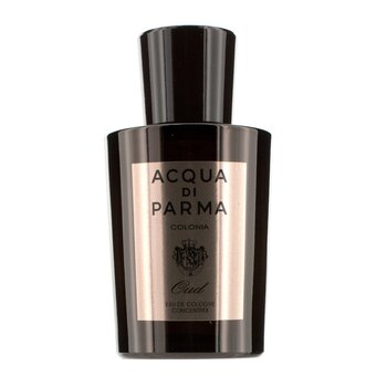 Acqua Di Parma Acqua di Parma Colonia Oud Eau De Cologne Concentree Spray  100ml/3.4oz